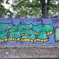 170506_PantograffitiPlynarenska_49