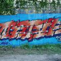 170506_PantograffitiSmeral_64