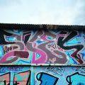 170506_PantograffitiSmeral_81