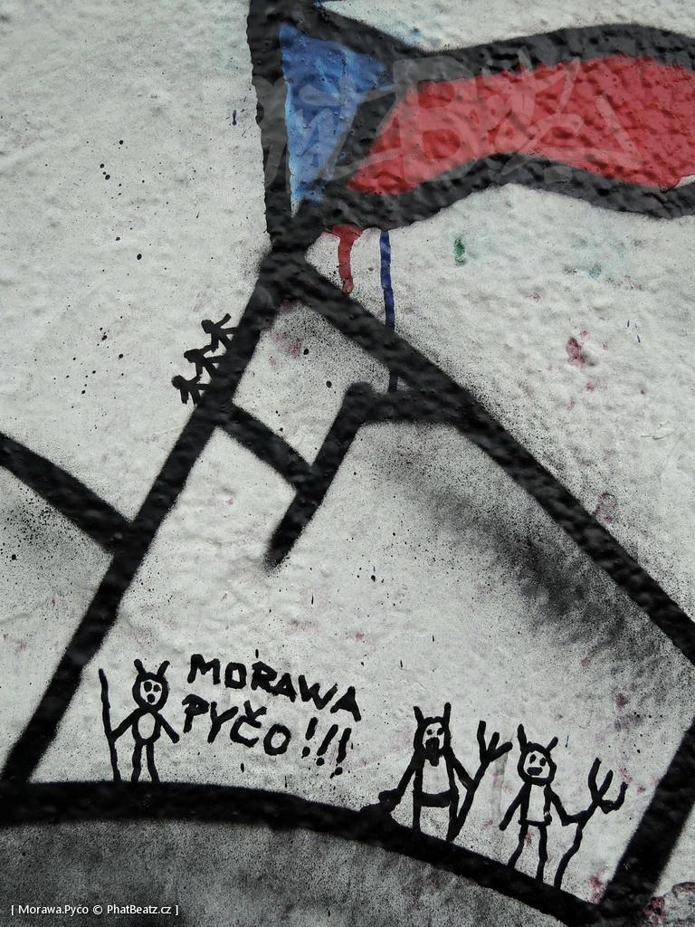 170513_MorawaPycoZenit_05