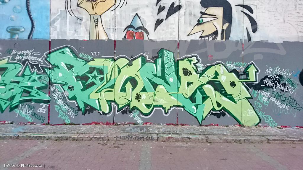 170527_Belarie_19