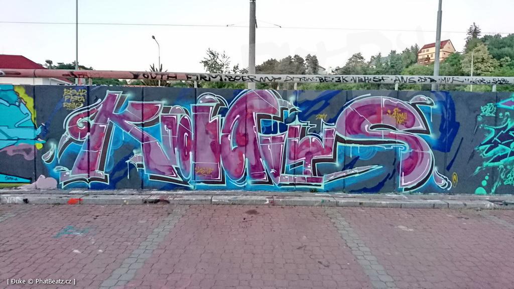 170527_Belarie_54