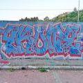170527_Belarie_60