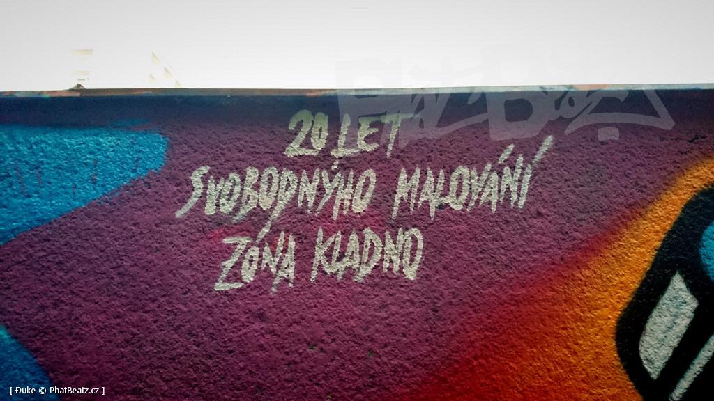 170624_Kladno_15