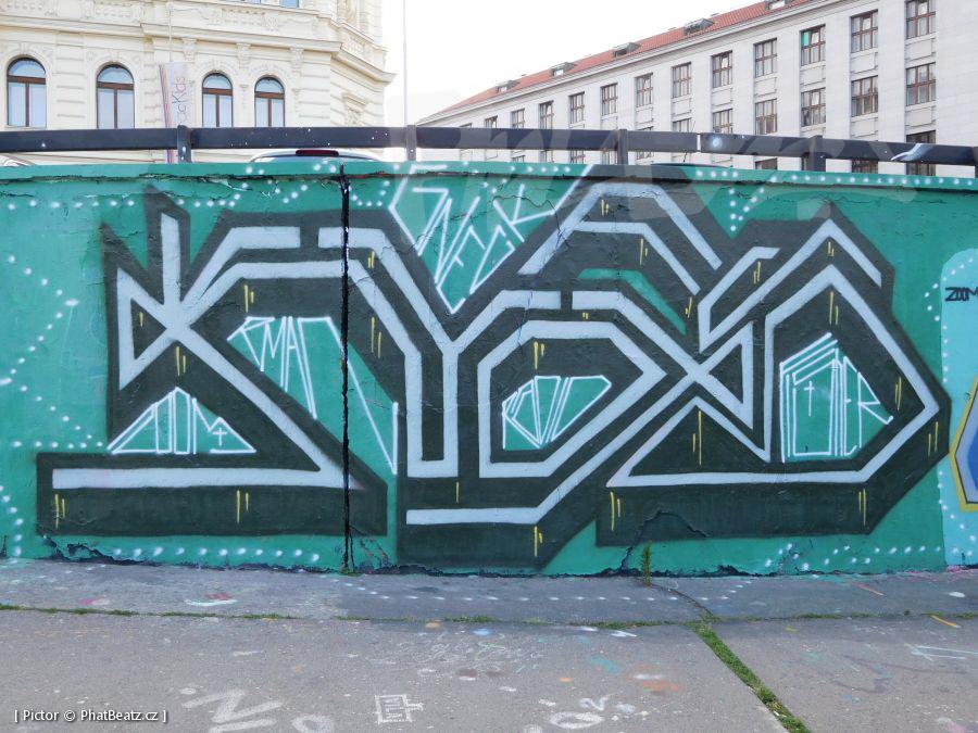 170627_Tesnov_01