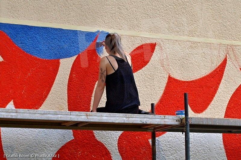 170706_GraffitiBoom8_21