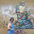 170706_GraffitiBoom8_XDOG_21
