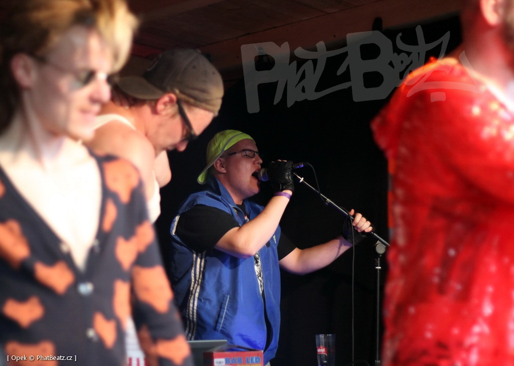 170716_GambrzFest_43