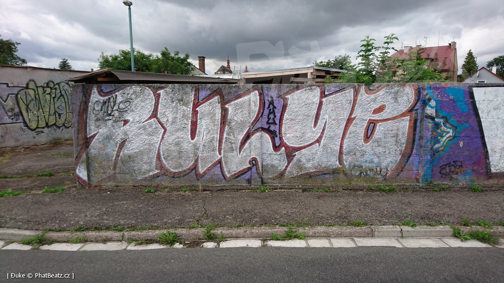 170726_Jaromer_02