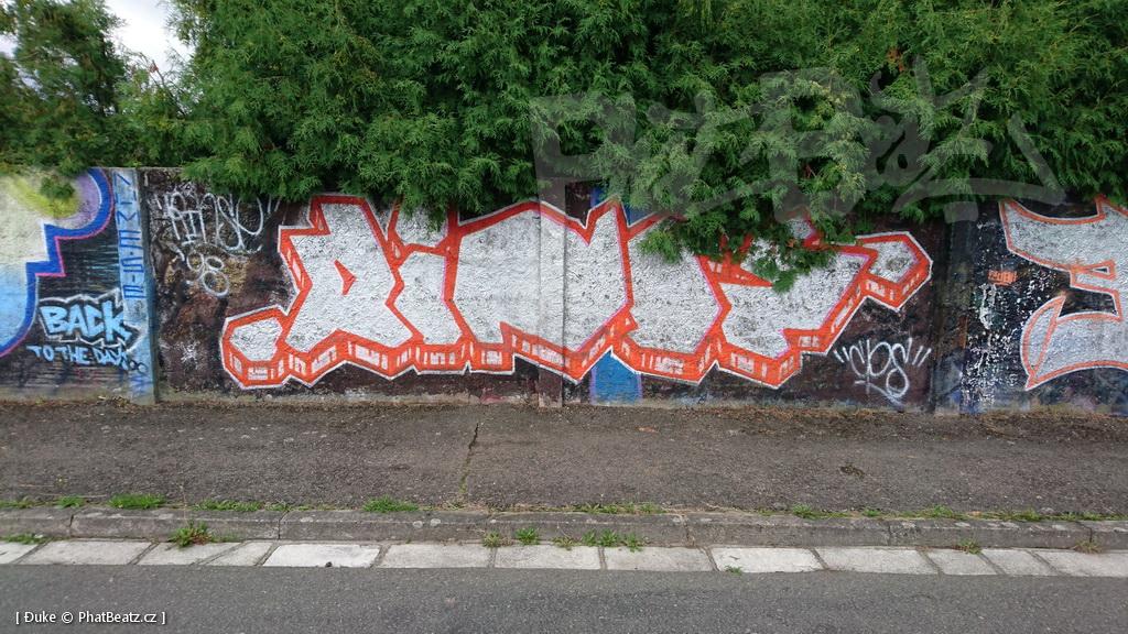 170726_Jaromer_06
