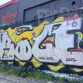 1707_Wolfsburg_02