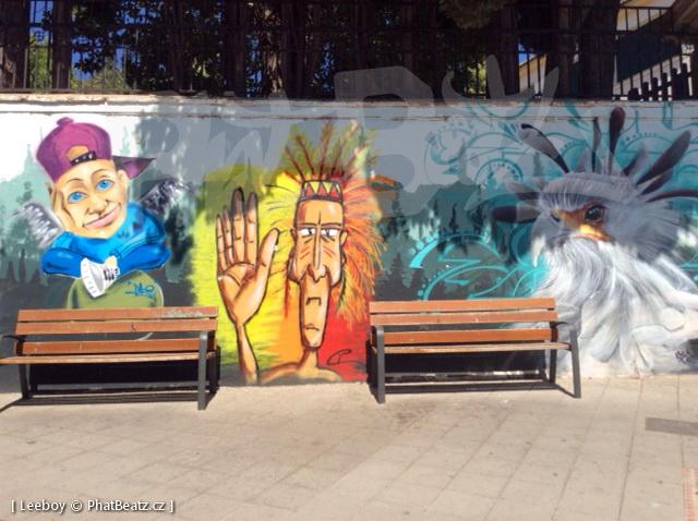 170809_Granada_11