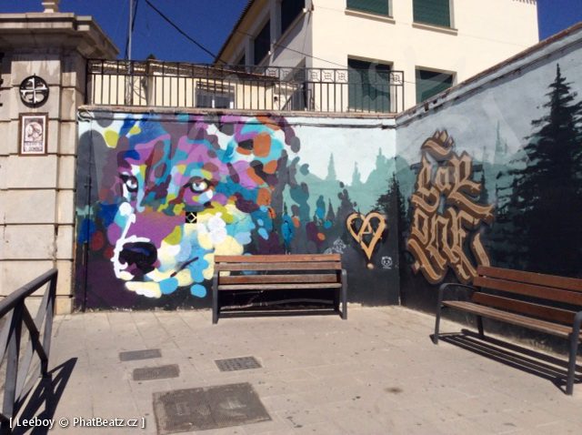 170809_Granada_12