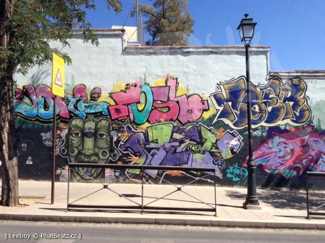 170809_Granada_18