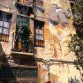 170809_Granada_36