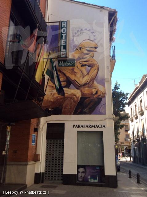 170809_Granada_40