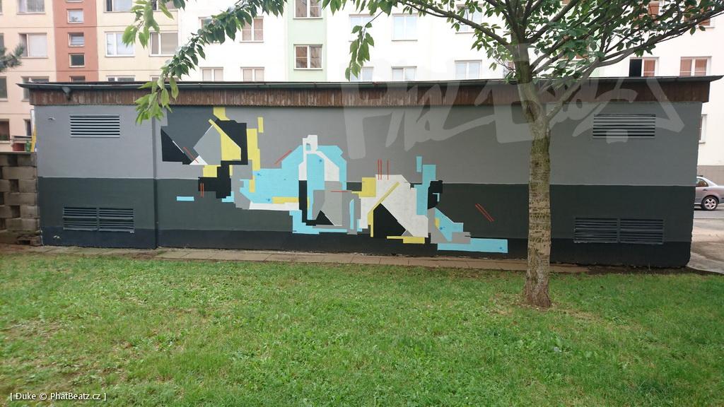 170812_Mesto-Galerie_07