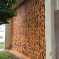 170812_Mesto-Galerie_16