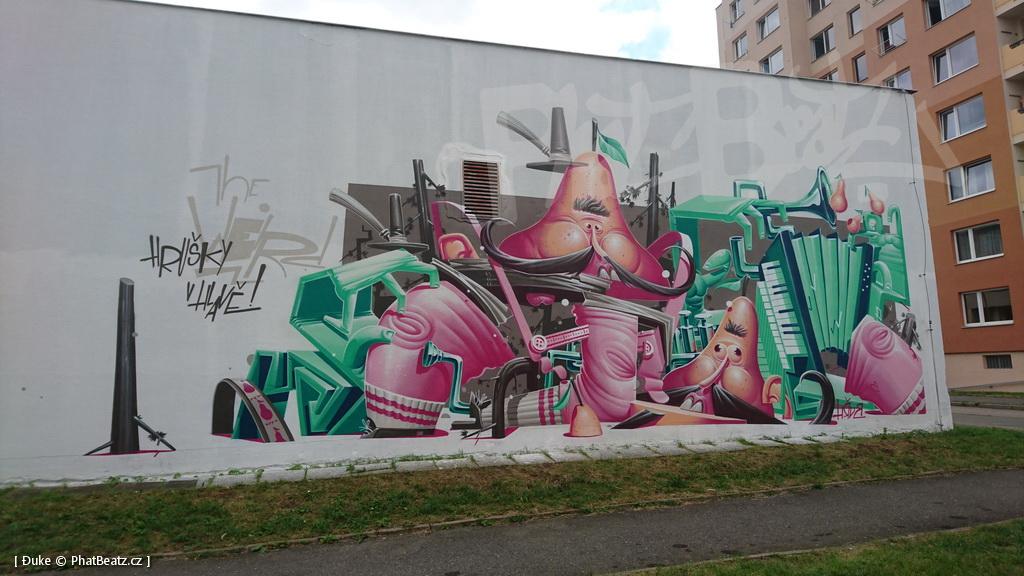 170812_Mesto-Galerie_18