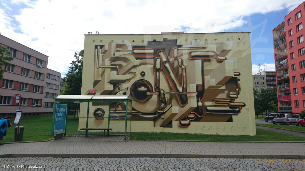 170812_Mesto-Galerie_22