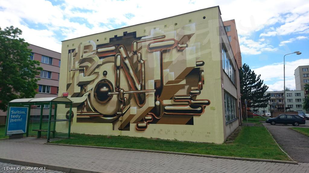 170812_Mesto-Galerie_23