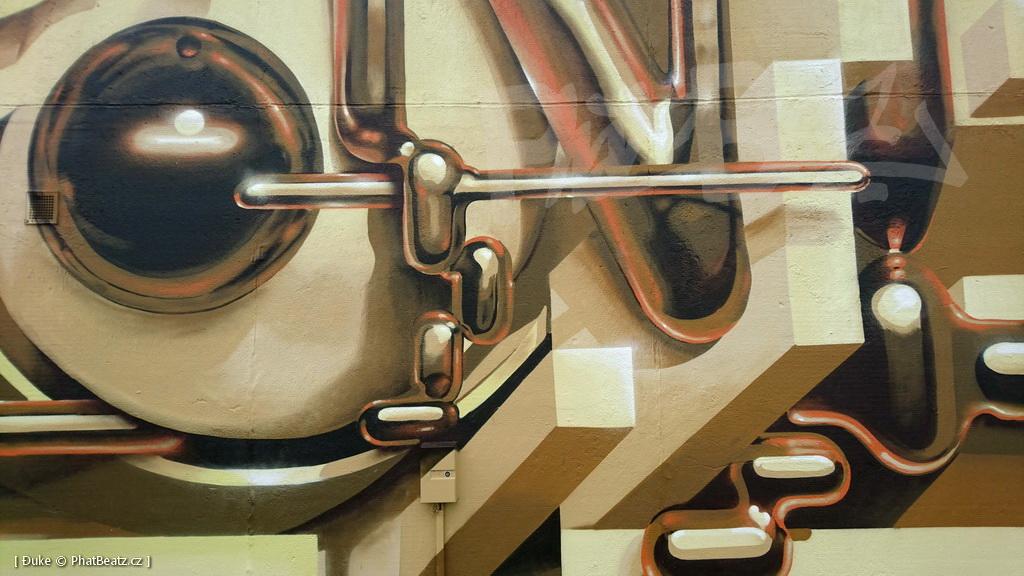 170812_Mesto-Galerie_24