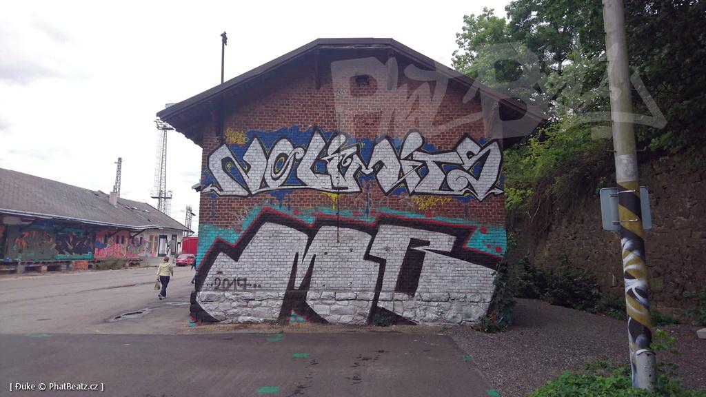 170819_Jihlava_41