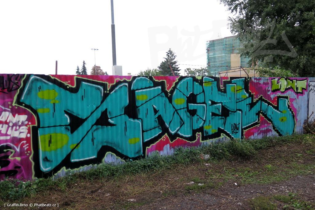 170916_PantograffJam6_63