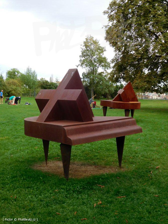 170922_SculptureLine2017_06