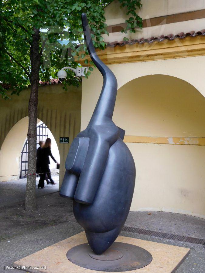 170922_SculptureLine2017_12