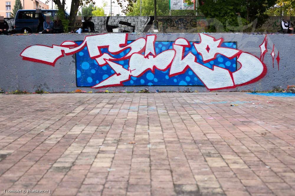 170923_Tabor_15