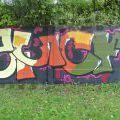170923_Trebic_25