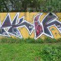 170923_Trebic_35