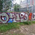 170923_Trebic_59