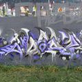 171014_LysaJam_02