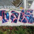 171014_Lysa_08