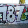 171014_Lysa_19