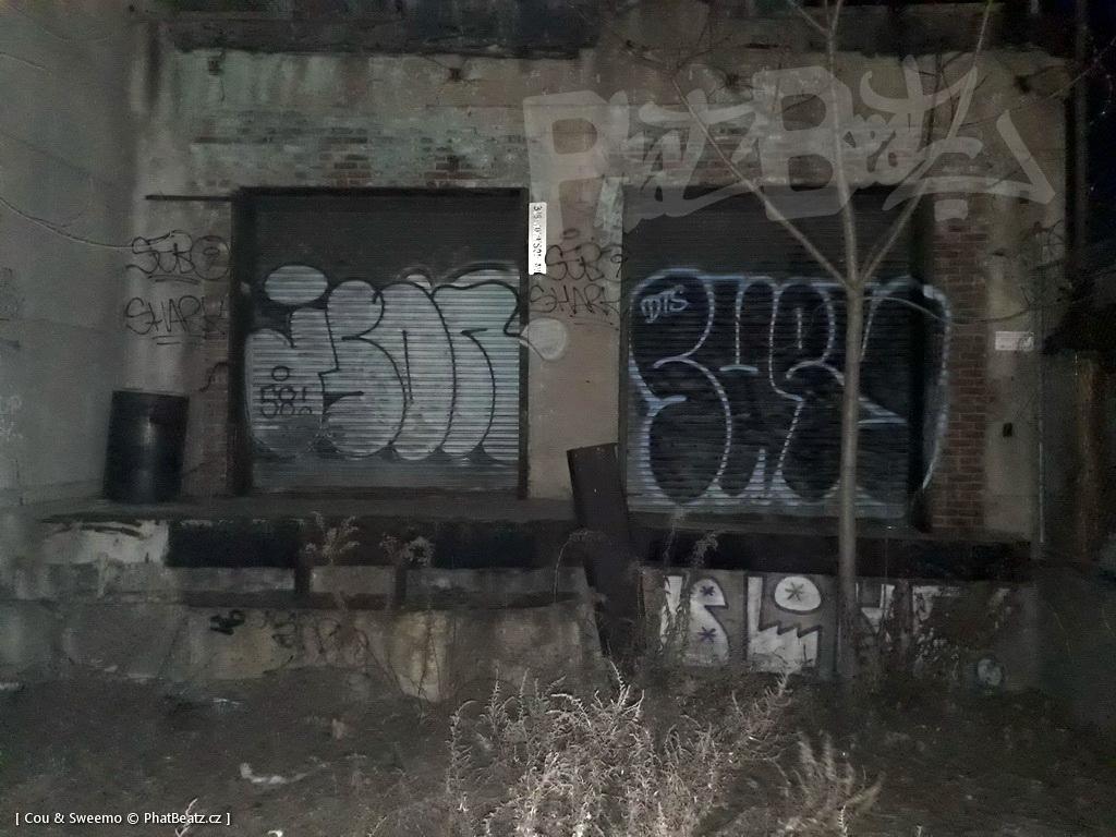 171224_NewYork_031
