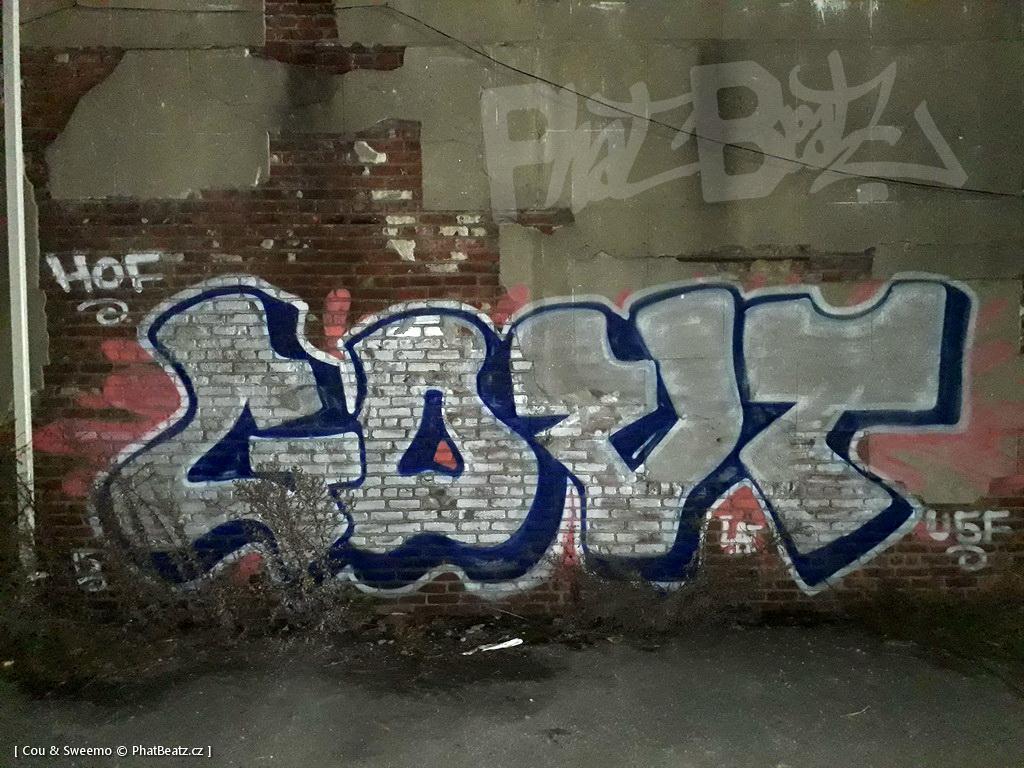 171224_NewYork_034