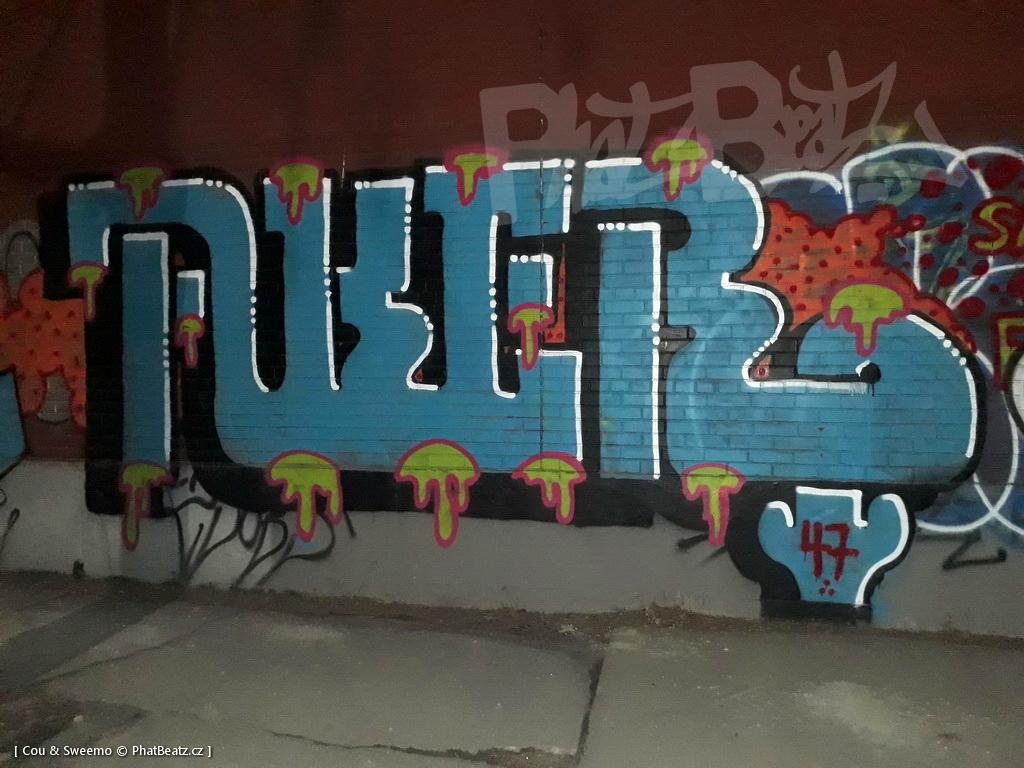 171224_NewYork_047