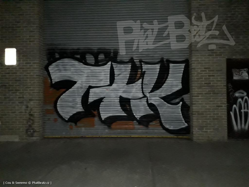171224_NewYork_080