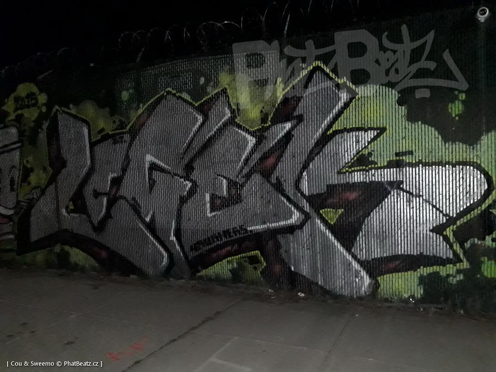 171224_NewYork_091