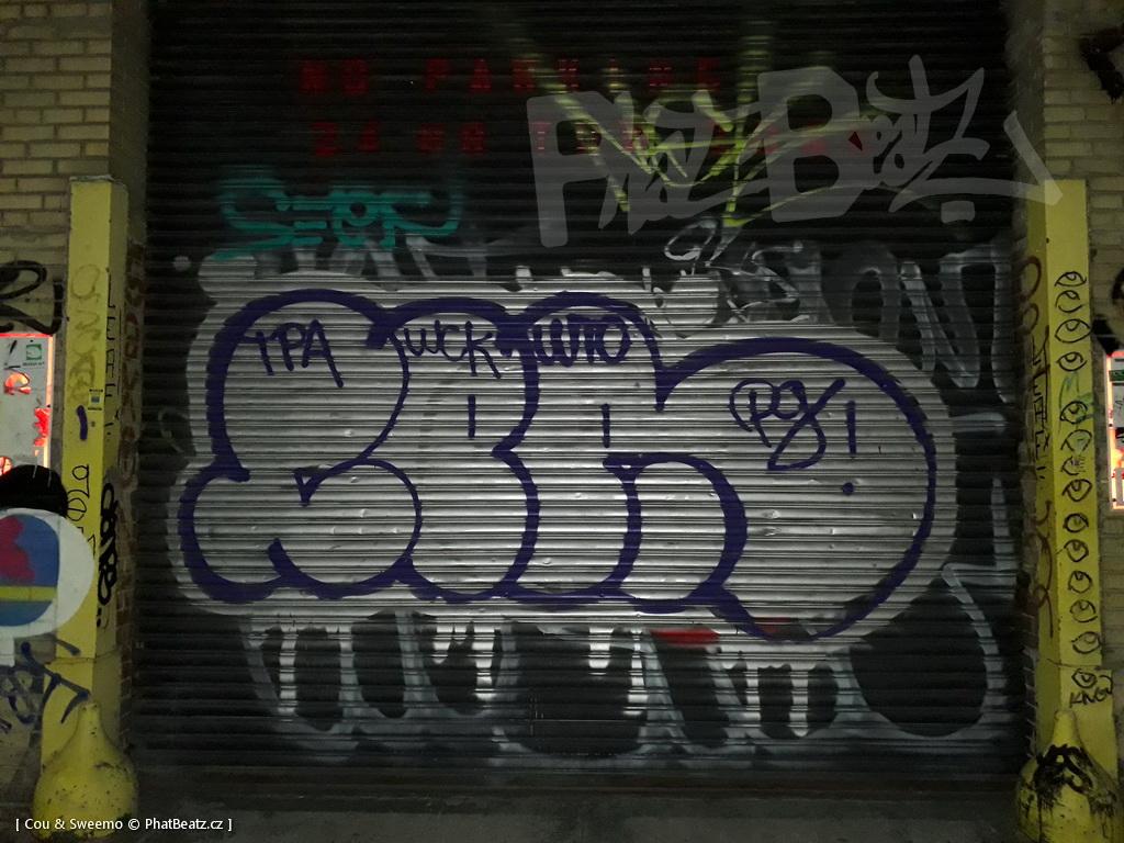 171224_NewYork_099