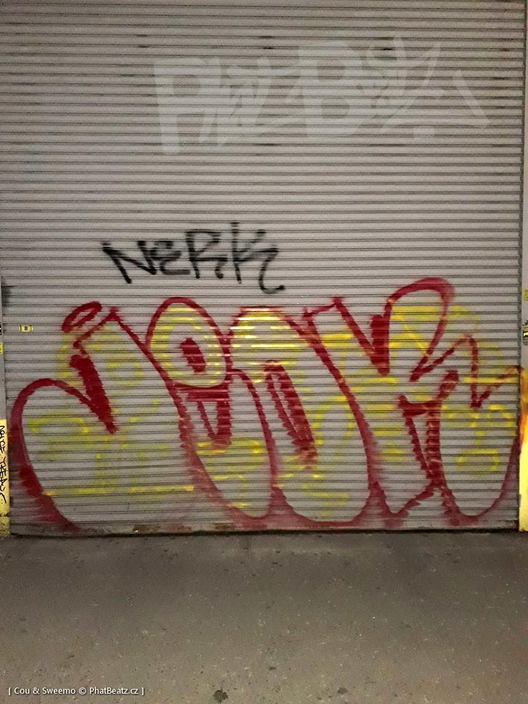 171224_NewYork_103
