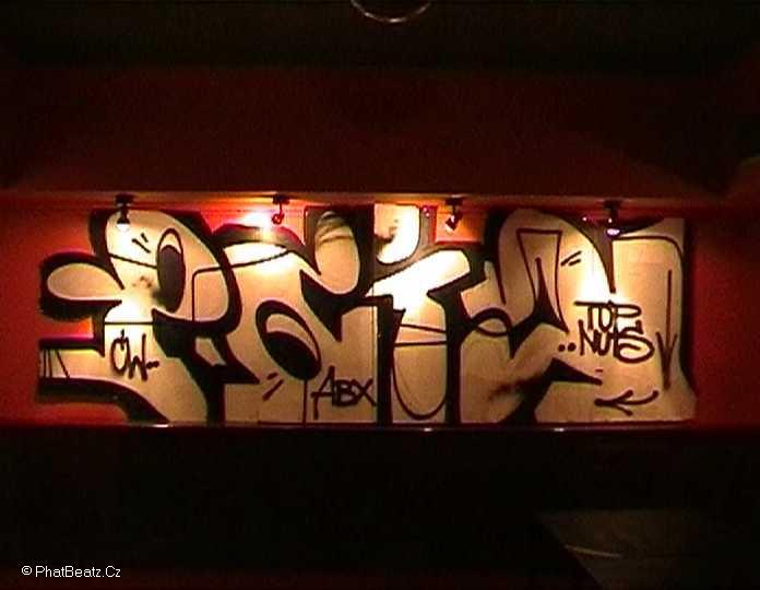 17_kick_the_shit_2002