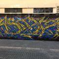 1801_MexicoCity_10