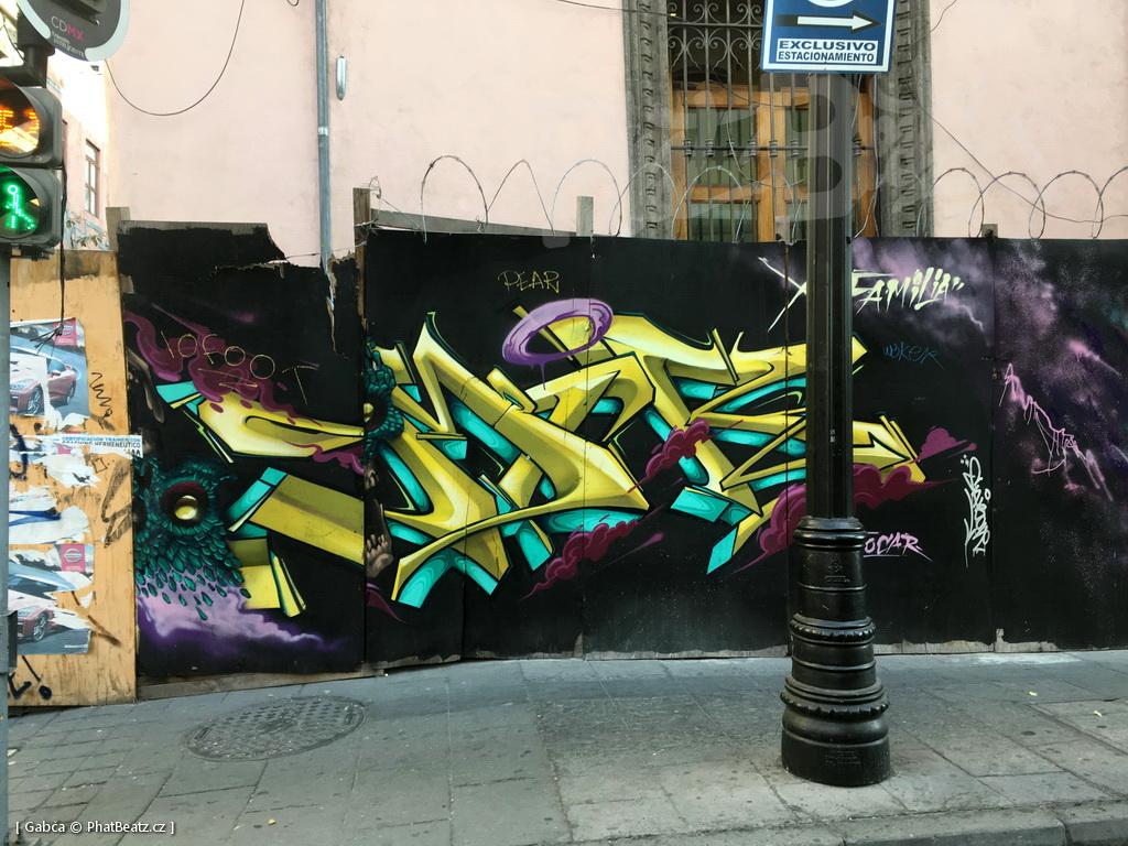 1801_MexicoCity_16