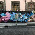 1801_MexicoCity_18