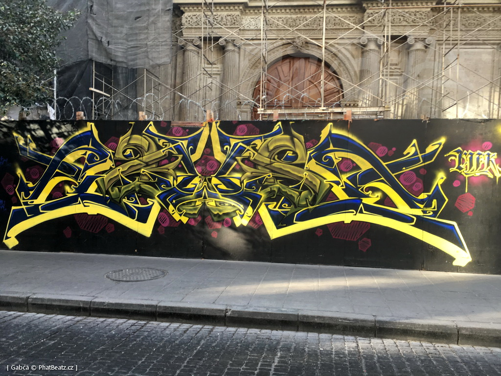 1801_MexicoCity_26