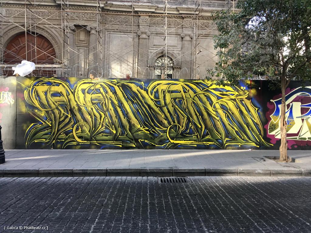 1801_MexicoCity_27